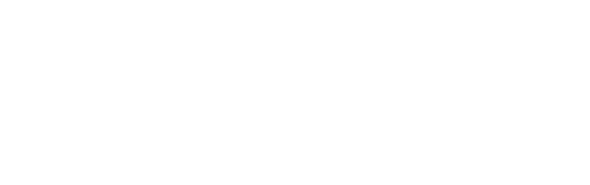 Logo. Pasadena Productions. Boekingsbureau voor bands en artiesten.