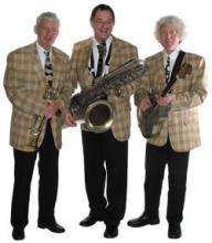 Trio grande1