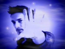 Mindleader (Mysterious Magic Mindcontroler)