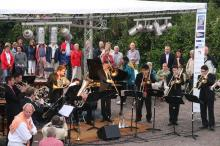 Neos Brass Ensemble