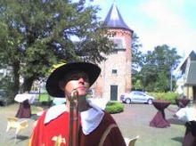 herauten (toren)