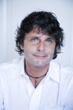 Pieter Boele (promo)