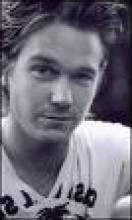 Johnny de Mol