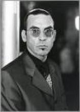 Jules Deelder