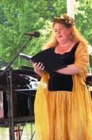 Hannie Slingerland 1