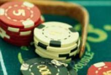 Casino ACE