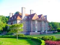 Landgoed Voorlinden