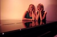 Acoustic Ladies 2b