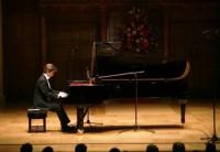 Pianist (klassiek)