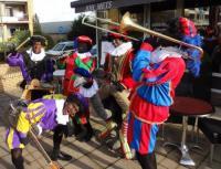 Pieten Band