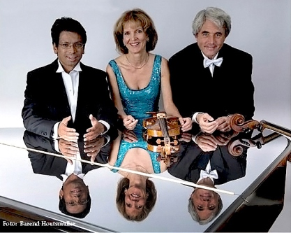 Trio Soerjadi Kanter