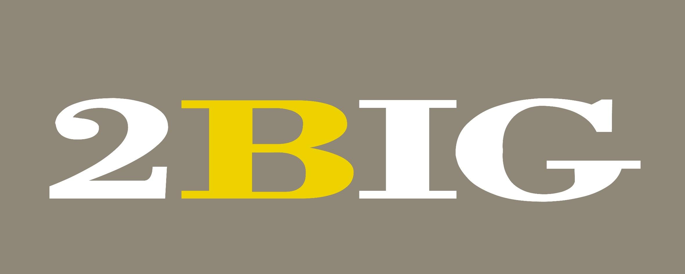 2 Big