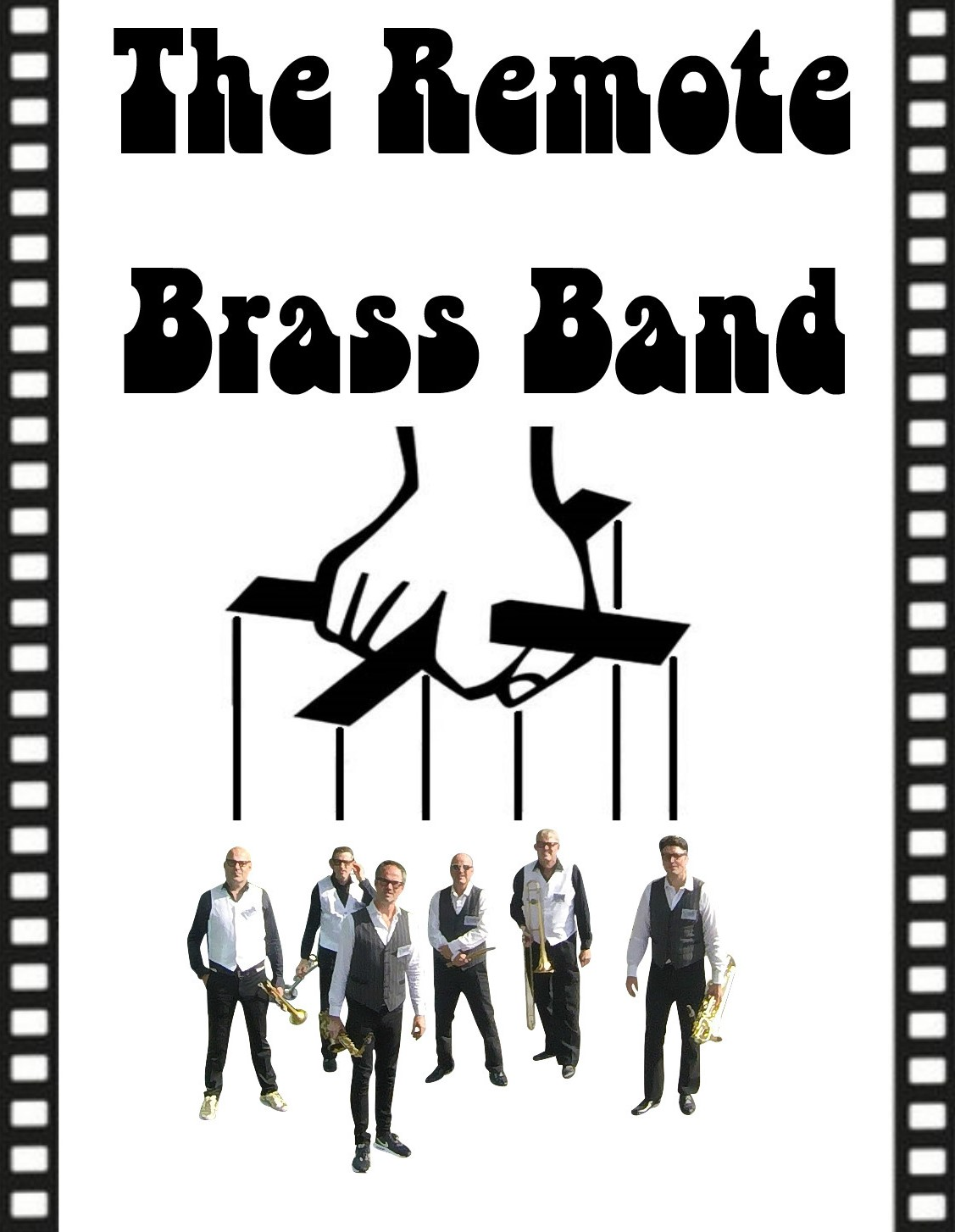 the Remote - Don Corleone - Brass Band